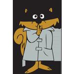 Scrtsqrl Logo